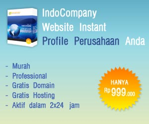 Program Affiliate Indowebmaker